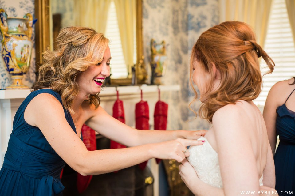 katy-chris-winter-antrim-1844-wedding_0960