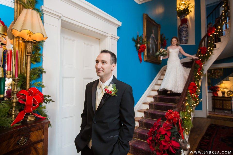 katy-chris-winter-antrim-1844-wedding_0966