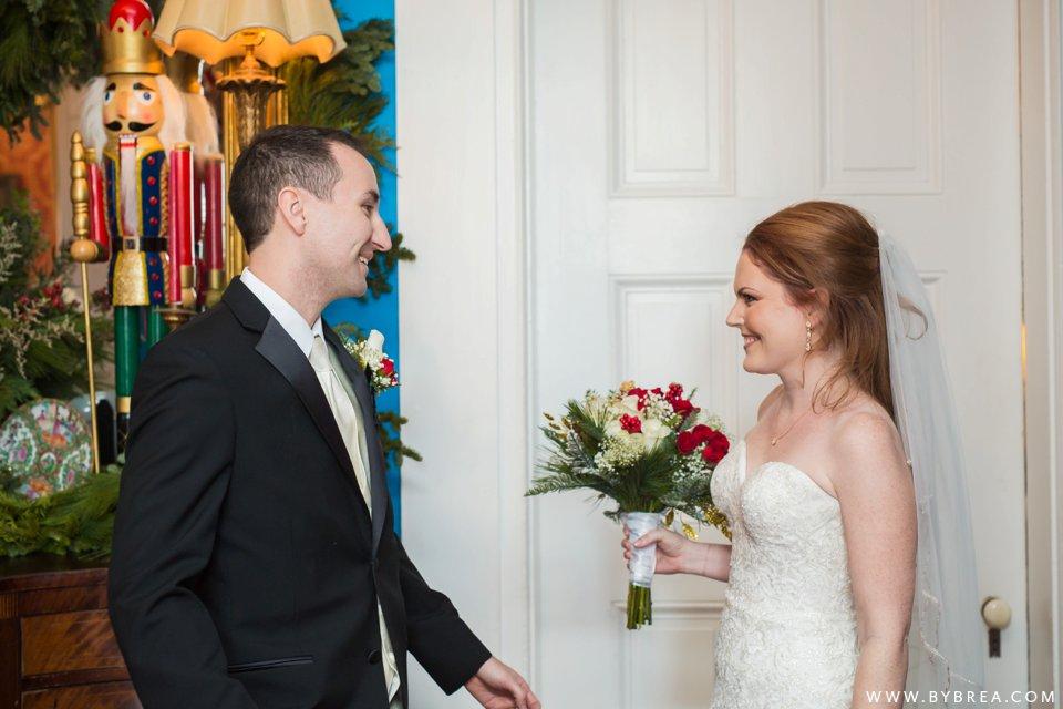 katy-chris-winter-antrim-1844-wedding_0967