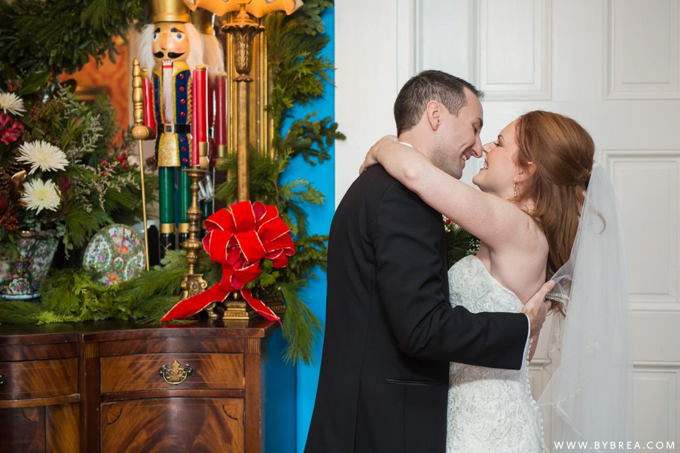 katy-chris-winter-antrim-1844-wedding_0968