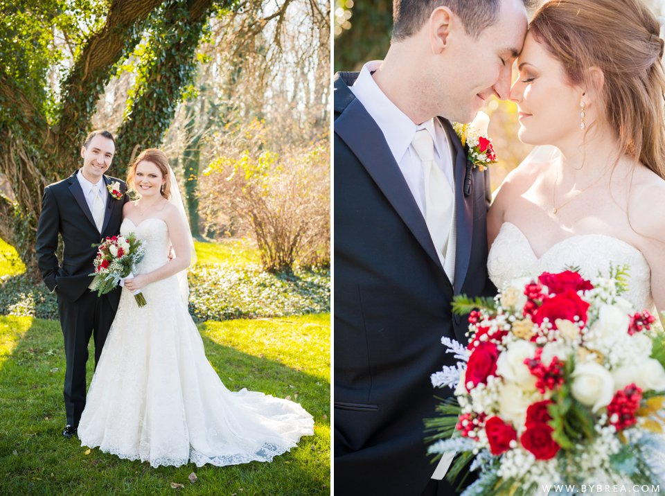 katy-chris-winter-antrim-1844-wedding_0969