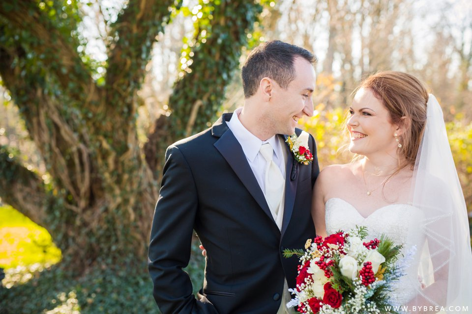 katy-chris-winter-antrim-1844-wedding_0970