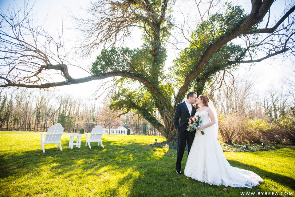 katy-chris-winter-antrim-1844-wedding_0971