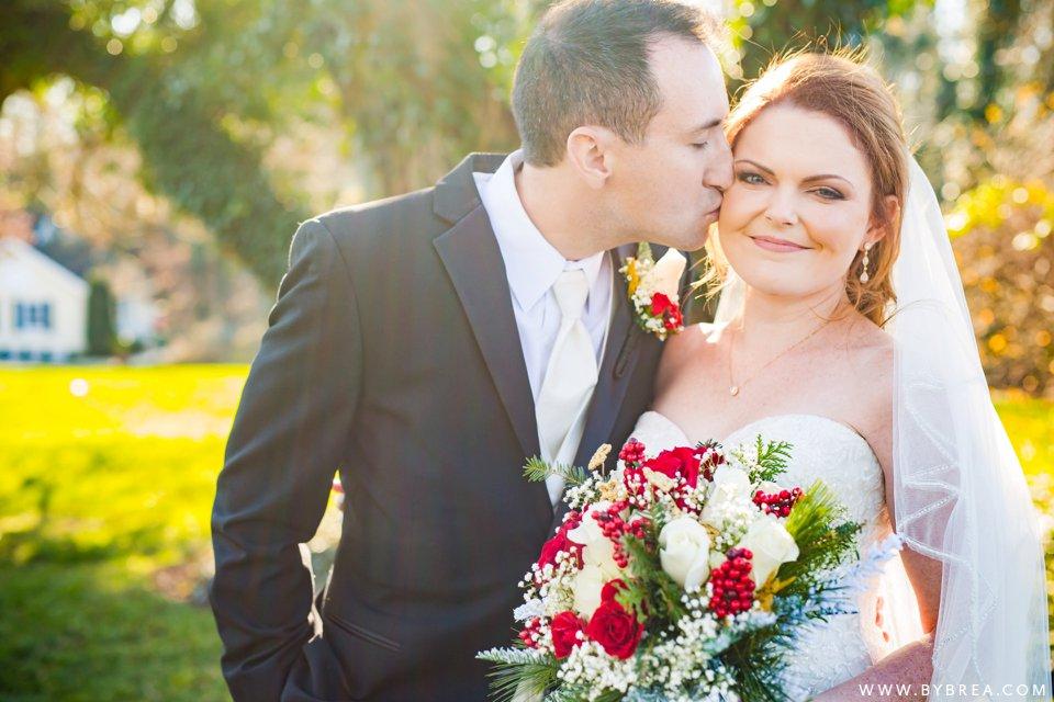 katy-chris-winter-antrim-1844-wedding_0972