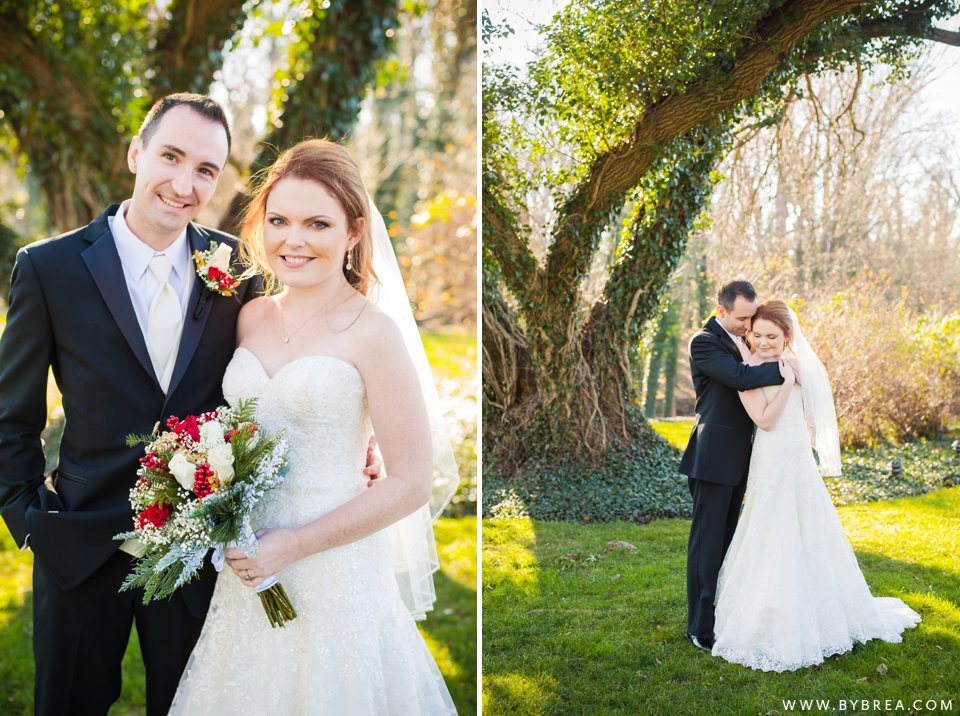 katy-chris-winter-antrim-1844-wedding_0973