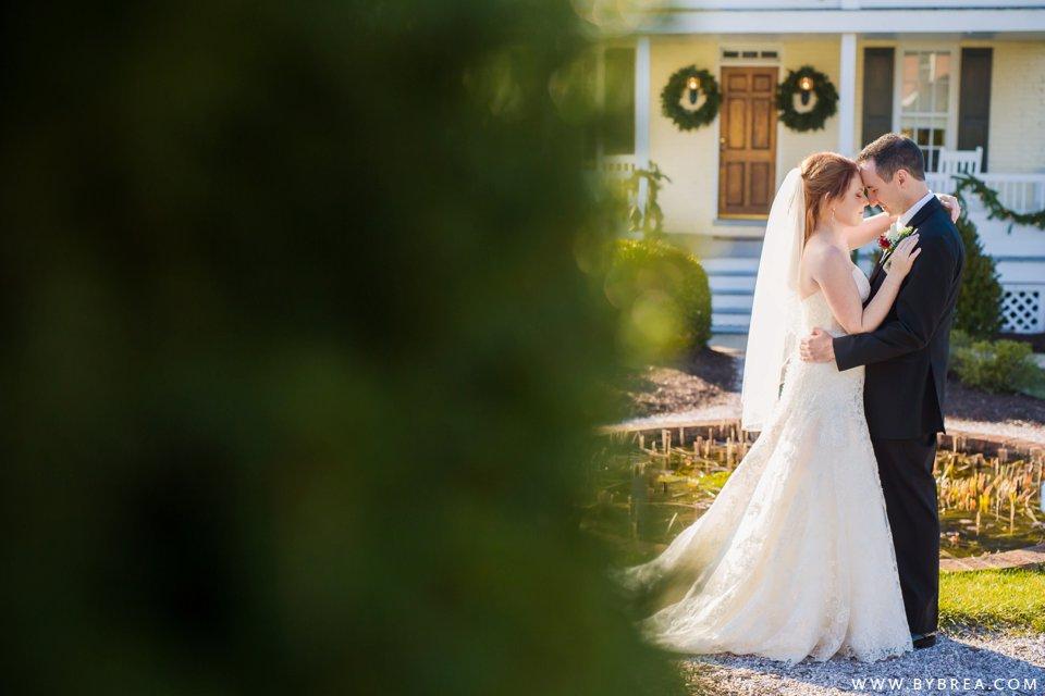 katy-chris-winter-antrim-1844-wedding_0974