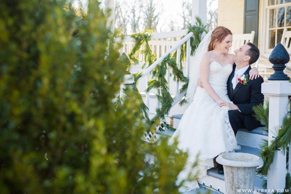 katy-chris-winter-antrim-1844-wedding_0976