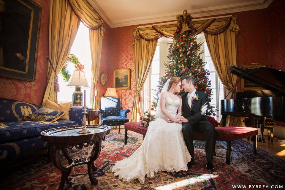 katy-chris-winter-antrim-1844-wedding_0977