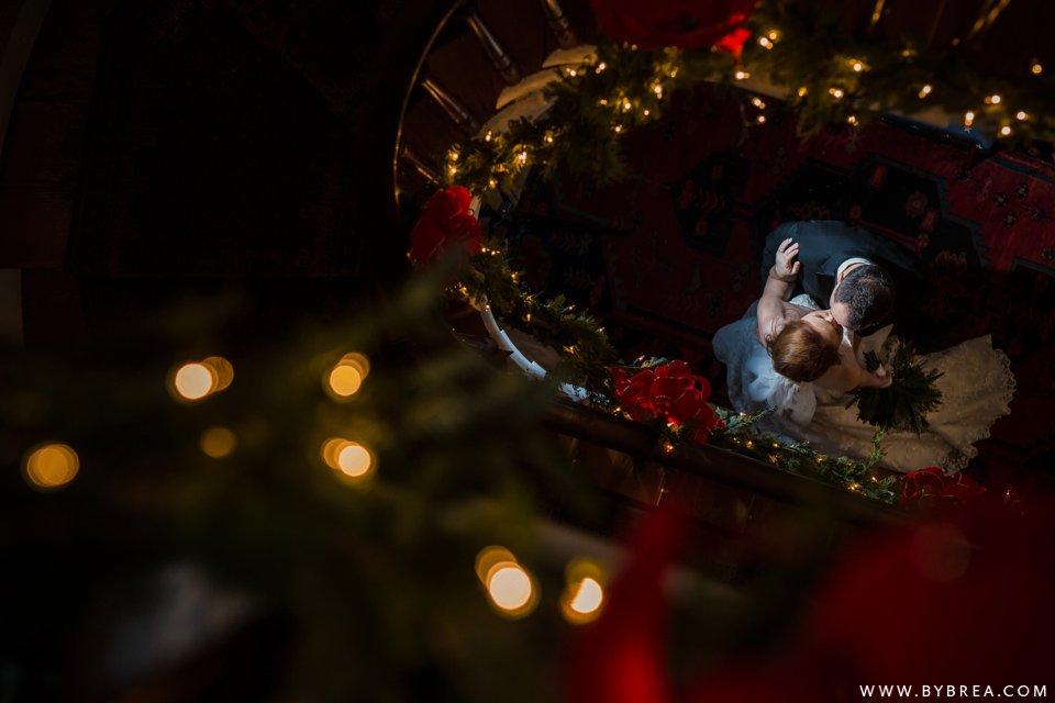 katy-chris-winter-antrim-1844-wedding_0978