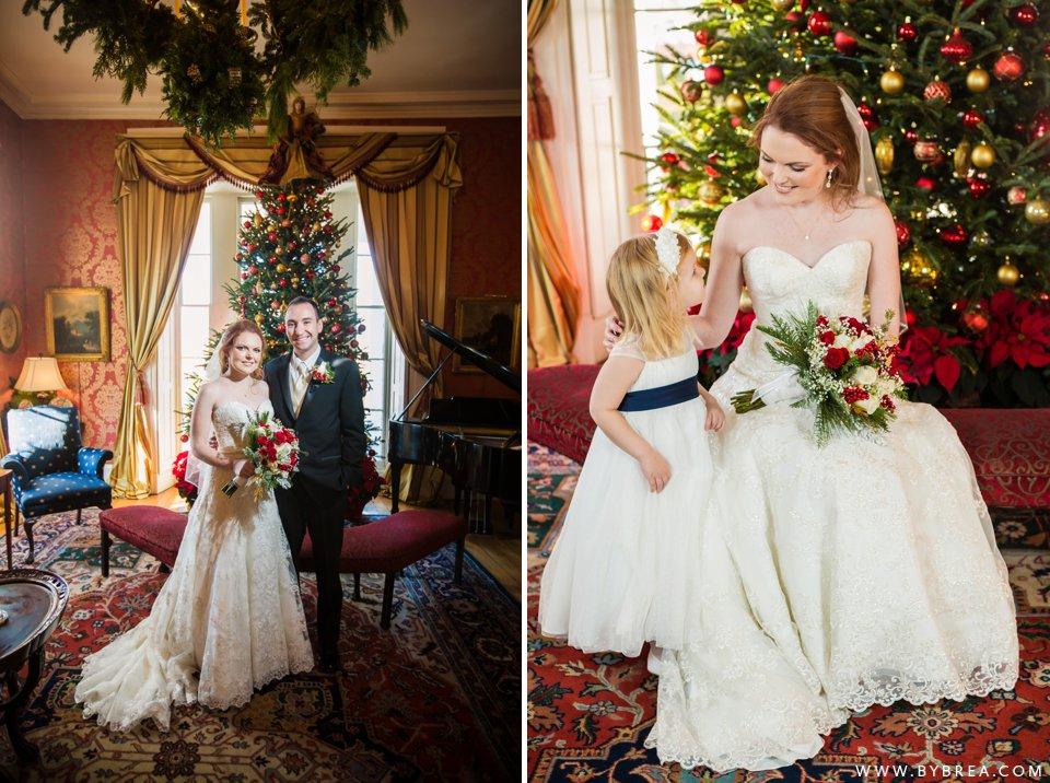 katy-chris-winter-antrim-1844-wedding_0980