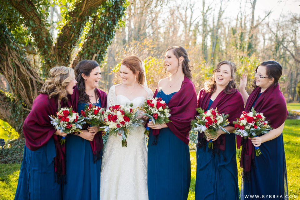 katy-chris-winter-antrim-1844-wedding_0981