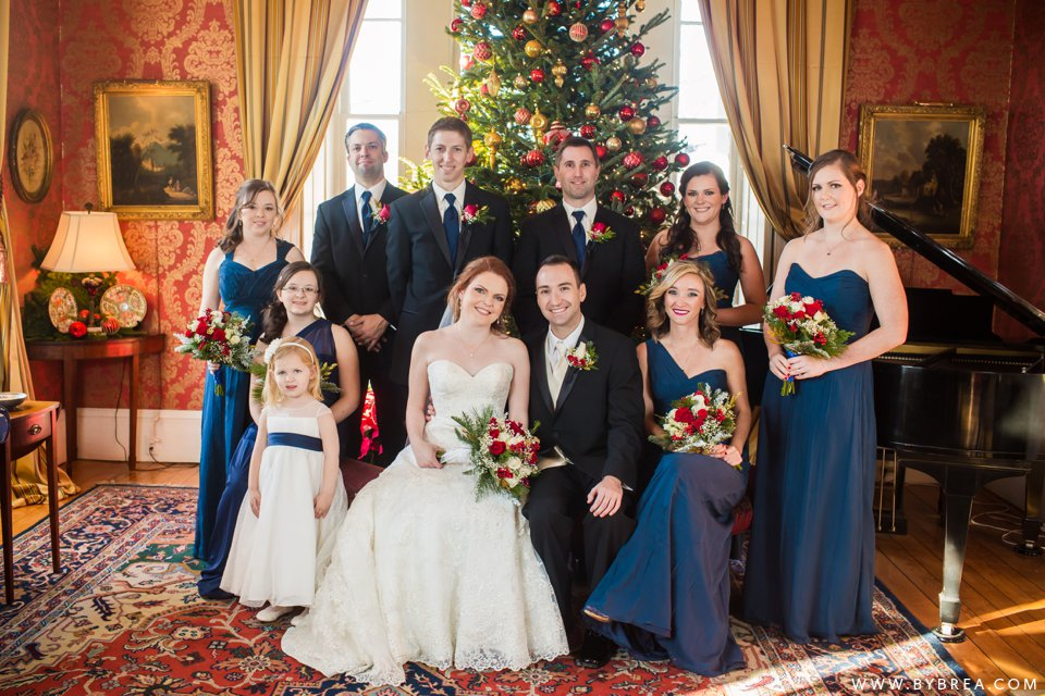 katy-chris-winter-antrim-1844-wedding_0983
