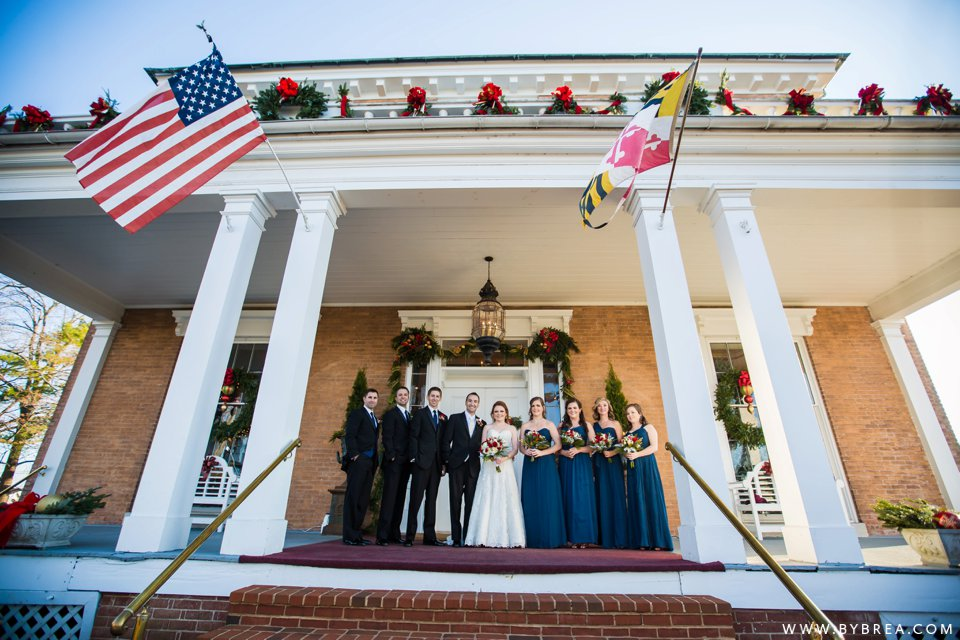 katy-chris-winter-antrim-1844-wedding_0984