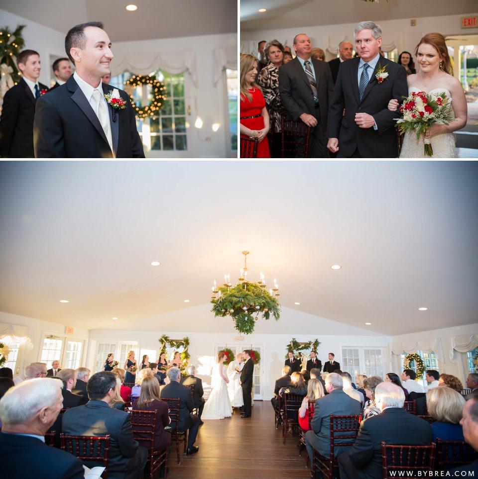katy-chris-winter-antrim-1844-wedding_0987