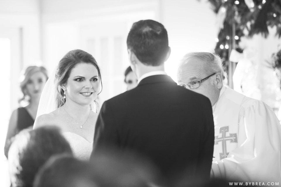katy-chris-winter-antrim-1844-wedding_0988
