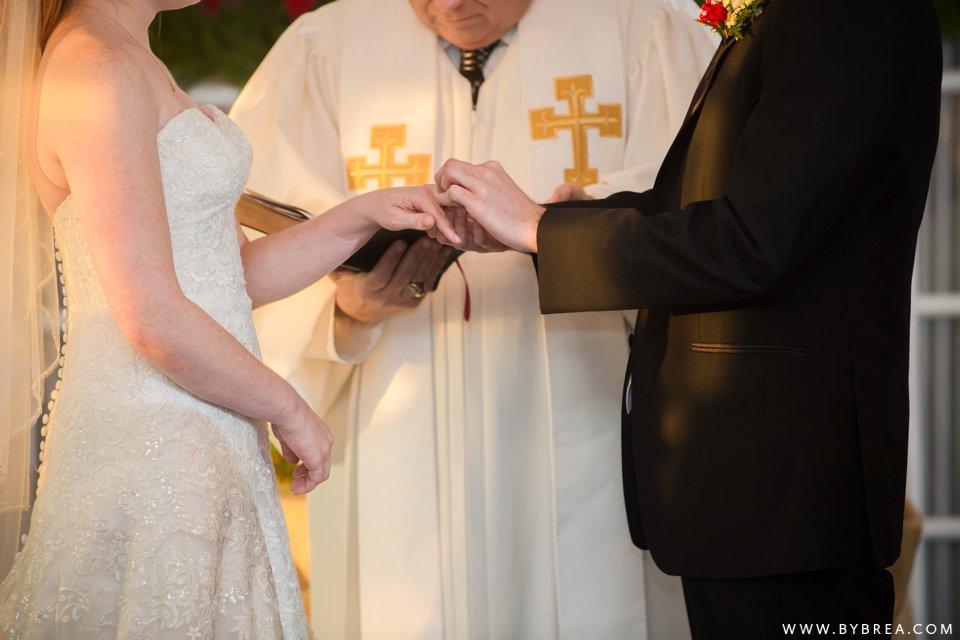 katy-chris-winter-antrim-1844-wedding_0990