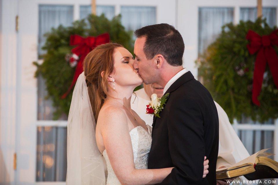 katy-chris-winter-antrim-1844-wedding_0991
