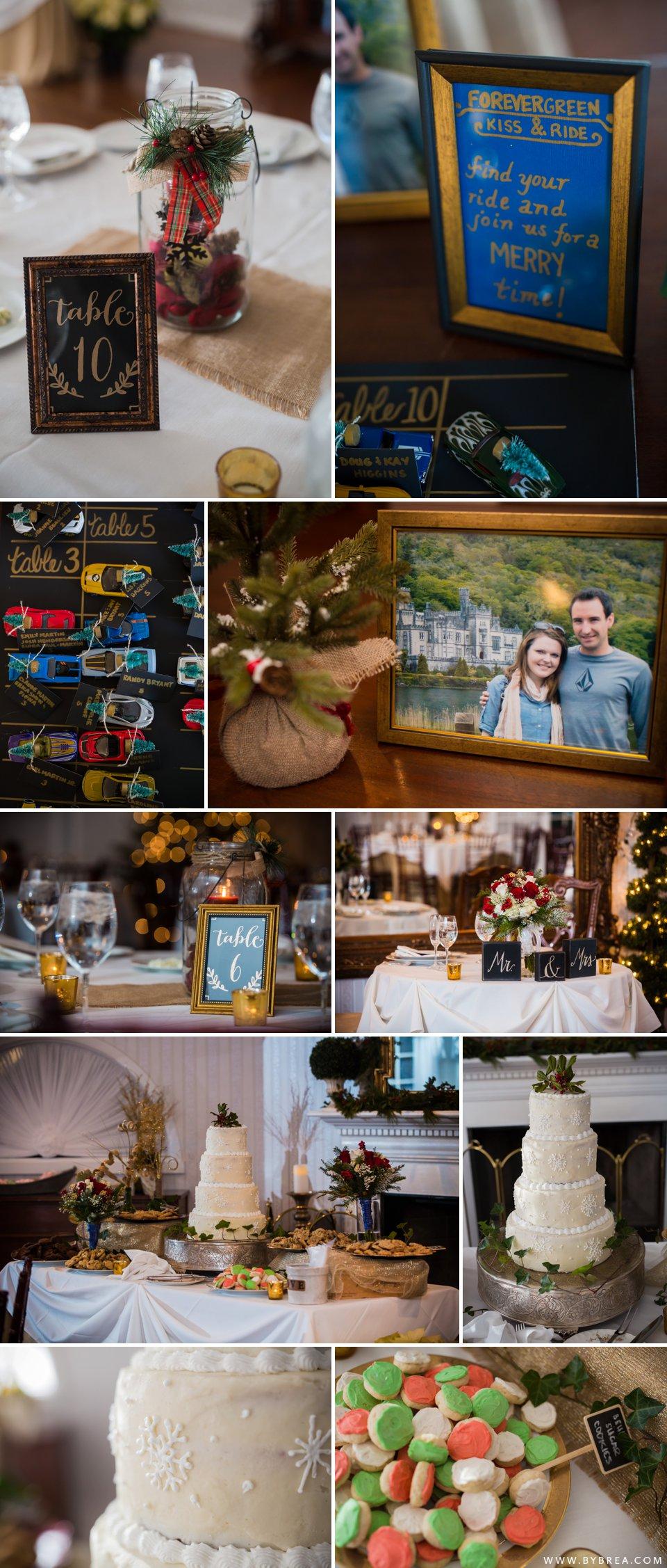 katy-chris-winter-antrim-1844-wedding_0992