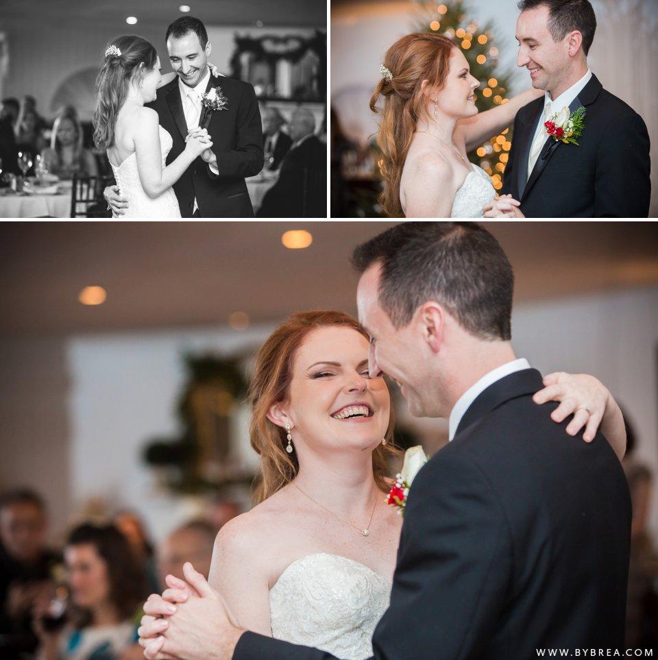 katy-chris-winter-antrim-1844-wedding_0995
