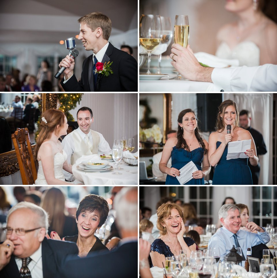 katy-chris-winter-antrim-1844-wedding_0997