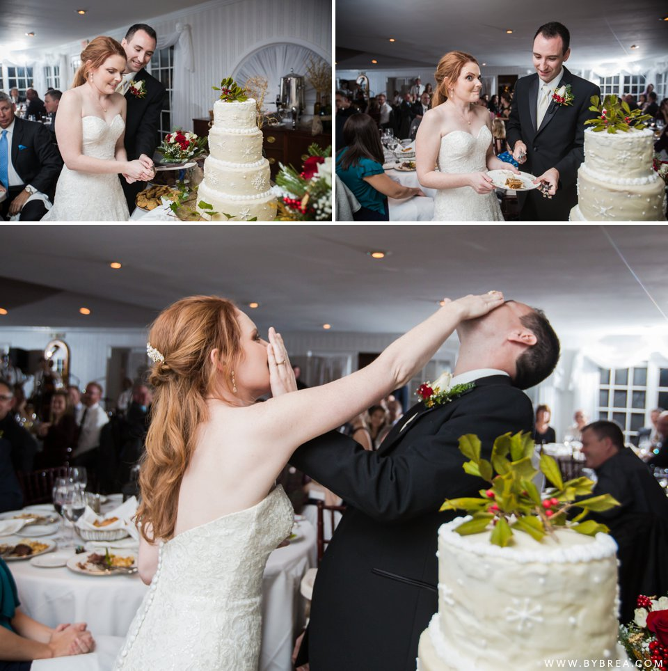 katy-chris-winter-antrim-1844-wedding_0998