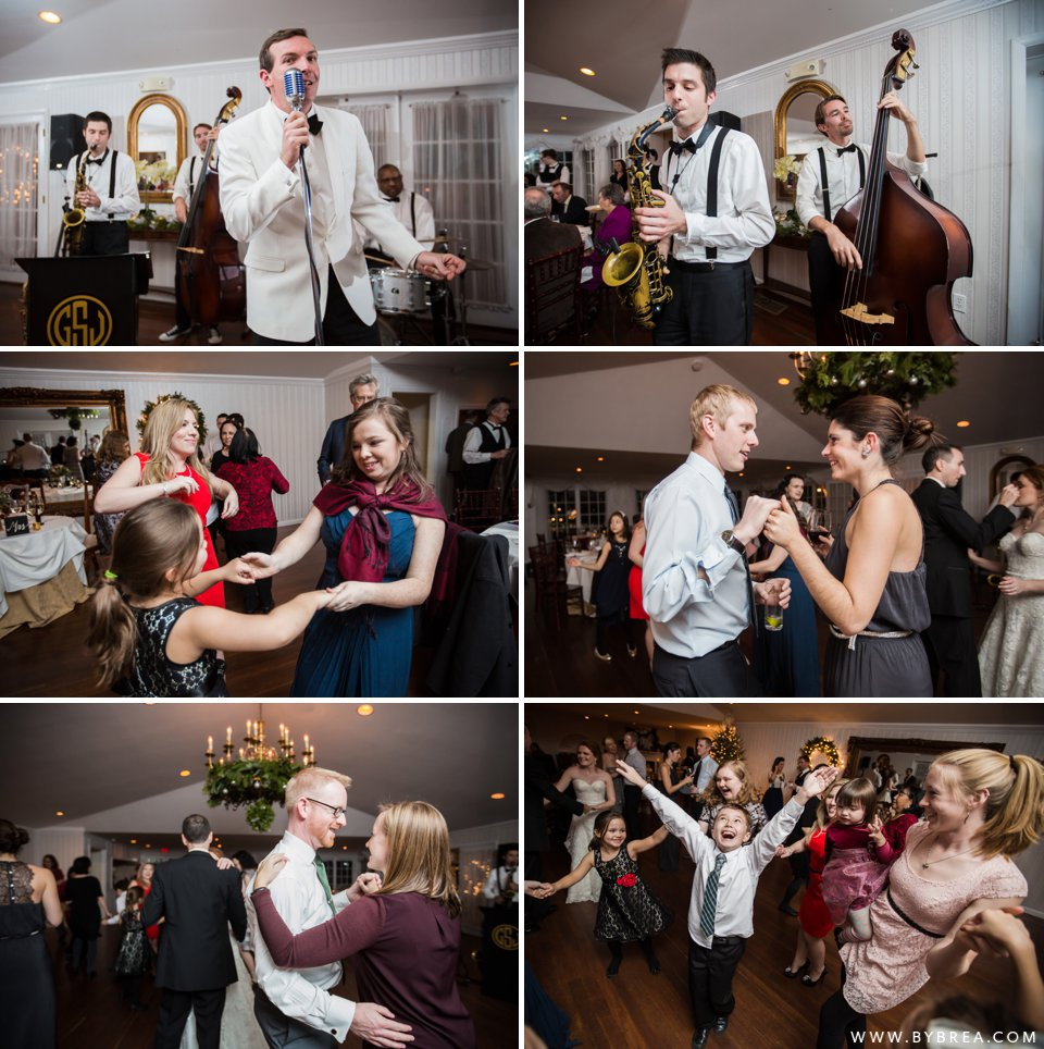 katy-chris-winter-antrim-1844-wedding_0999
