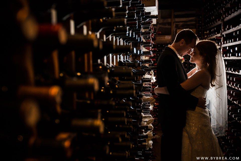 katy-chris-winter-antrim-1844-wedding_1000