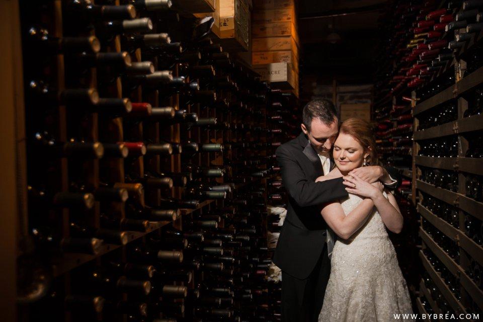 katy-chris-winter-antrim-1844-wedding_1001