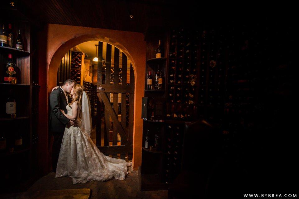 katy-chris-winter-antrim-1844-wedding_1002