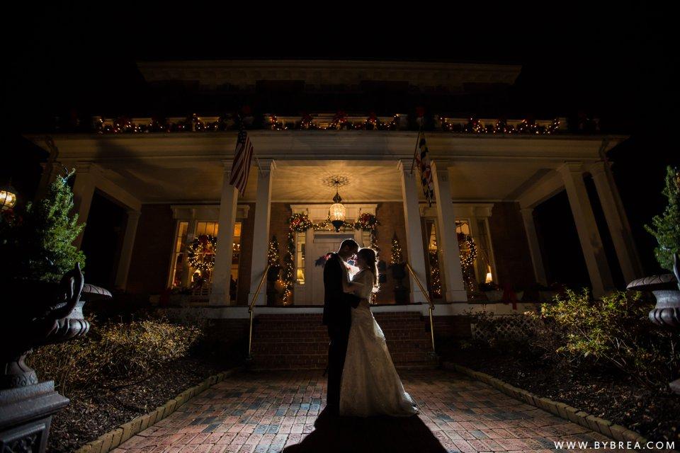 katy-chris-winter-antrim-1844-wedding_1003