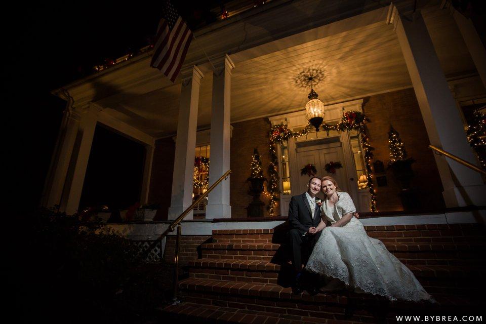 katy-chris-winter-antrim-1844-wedding_1004