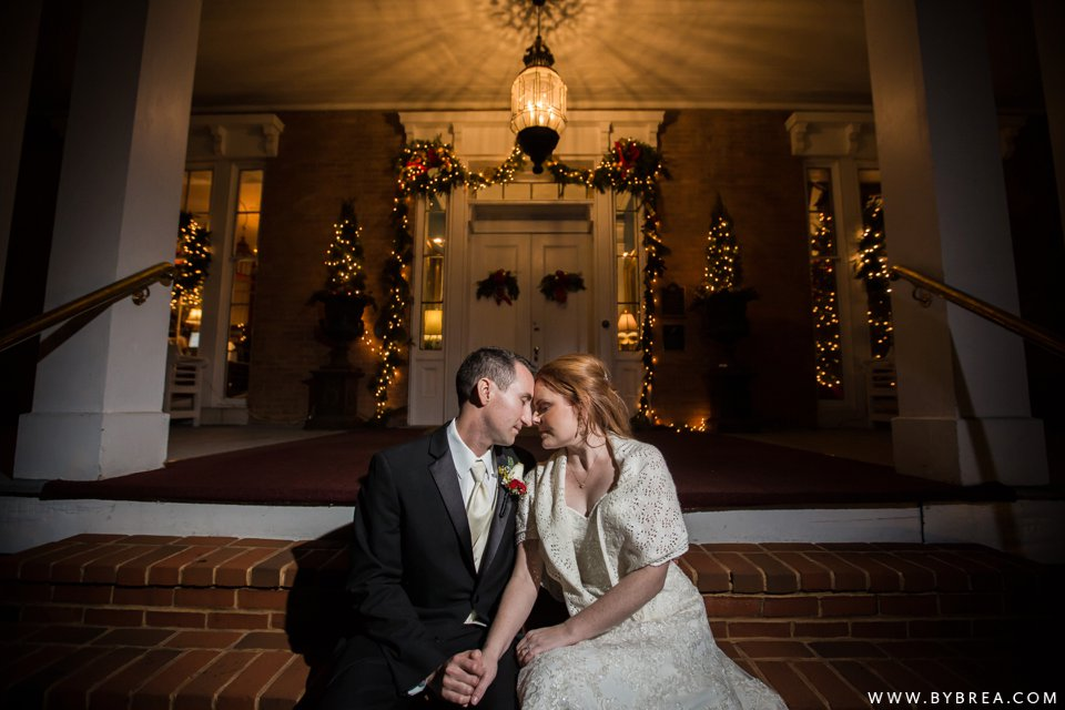 katy-chris-winter-antrim-1844-wedding_1005