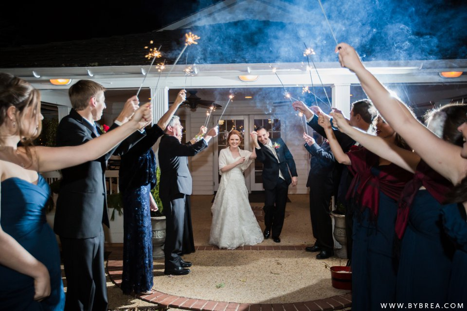 katy-chris-winter-antrim-1844-wedding_1007