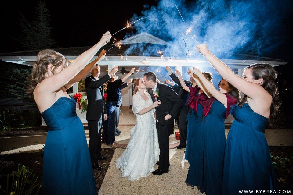 katy-chris-winter-antrim-1844-wedding_1008