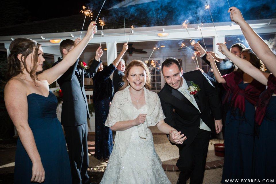 katy-chris-winter-antrim-1844-wedding_1009