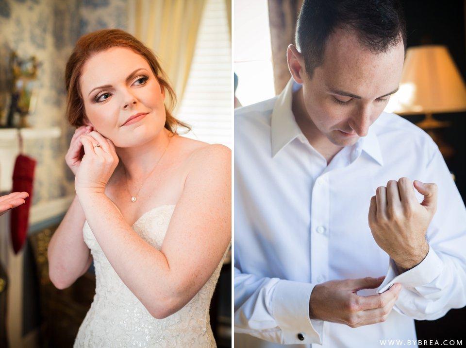 katy-chris-winter-antrim-1844-wedding_1010