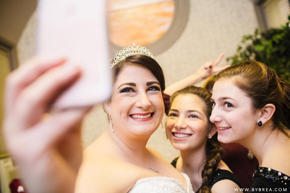westminster-hall-baltimore-wedding_1021