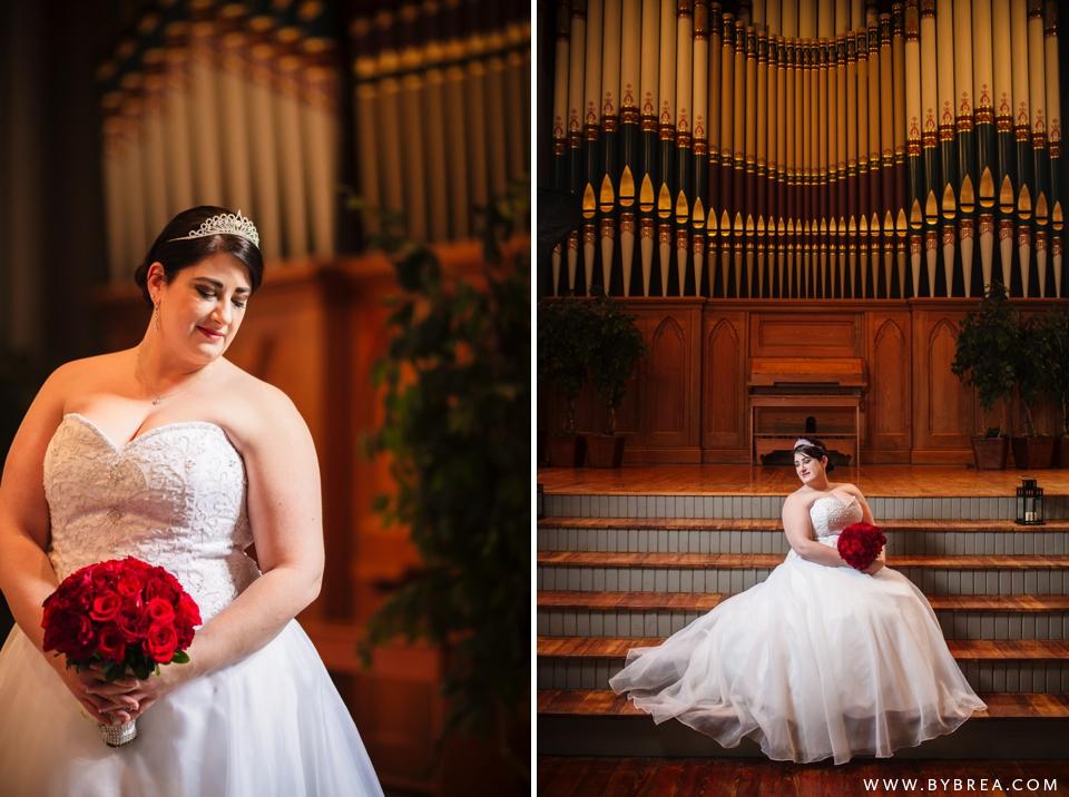 westminster-hall-baltimore-wedding_1022