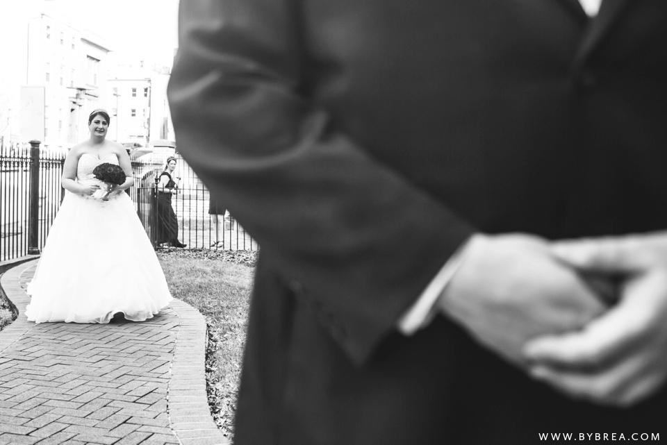 westminster-hall-baltimore-wedding_1024