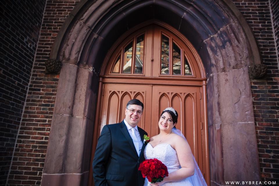 westminster-hall-baltimore-wedding_1027