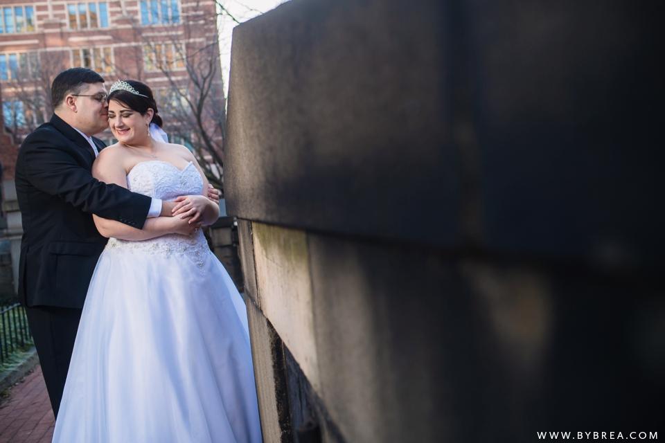westminster-hall-baltimore-wedding_1028