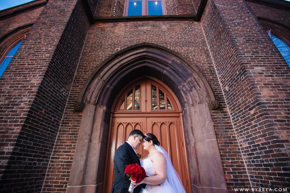 westminster-hall-baltimore-wedding_1031