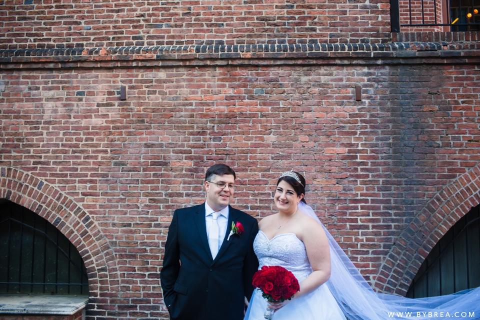 westminster-hall-baltimore-wedding_1032