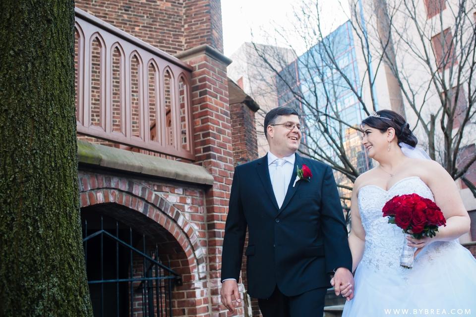 westminster-hall-baltimore-wedding_1033
