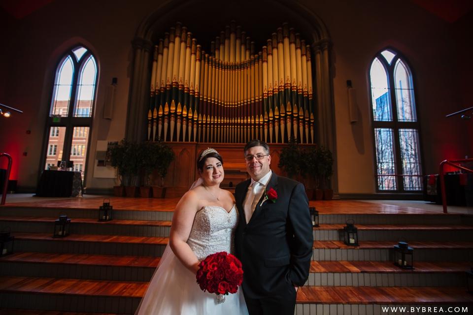 westminster-hall-baltimore-wedding_1035