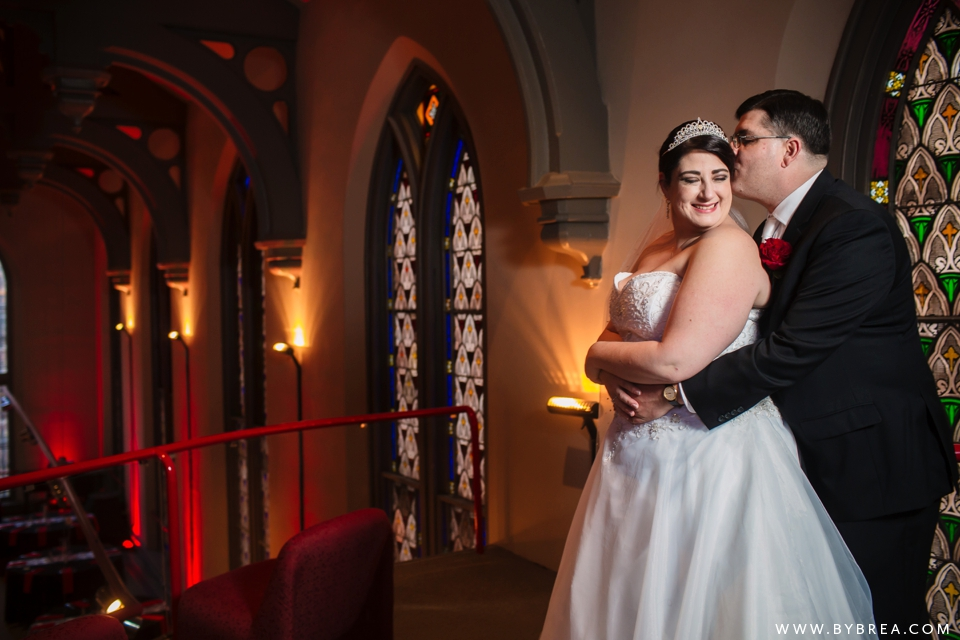 westminster-hall-baltimore-wedding_1036