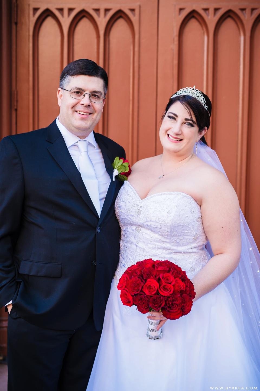westminster-hall-baltimore-wedding_1037
