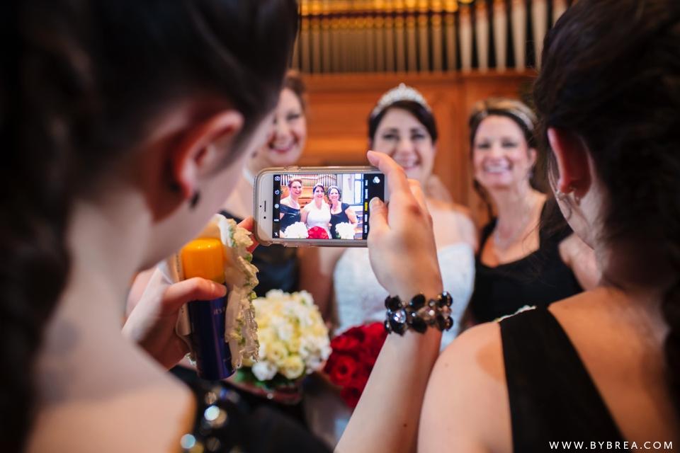westminster-hall-baltimore-wedding_1040