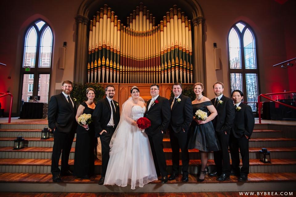 westminster-hall-baltimore-wedding_1041
