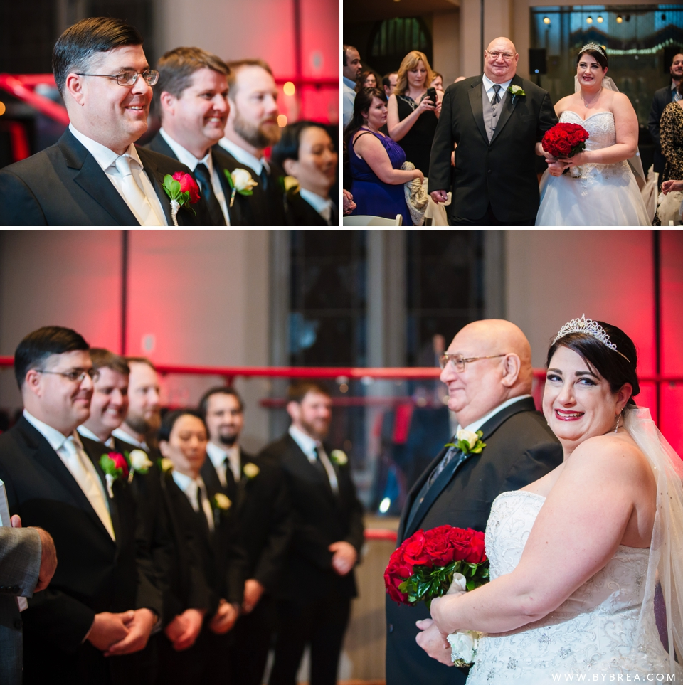 westminster-hall-baltimore-wedding_1045